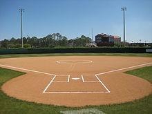 Click to register for Palo Alto Girls' Softball